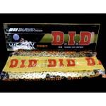 DID Racing Chain 415SDX Japan (132T)