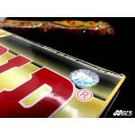 DID Chain 428VIX Gold