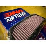 DNA AIR FILTER HONDA CB/CBR 650R SERIES (19-21)