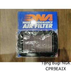 DNA AIR FILTER For YAMAHA FZ 150/ 150i 2015