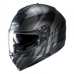 HJC Full-Face C70 Boltas