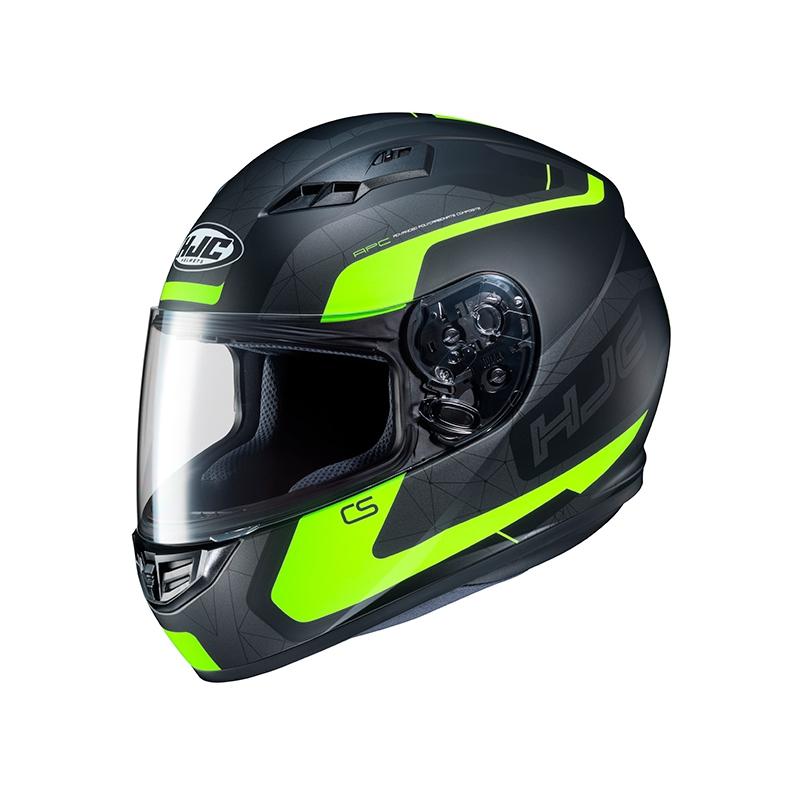 HJC CS-15 DOSTA FullFace Helmets