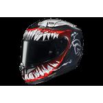HJC RPha11 Venom2 Helmets