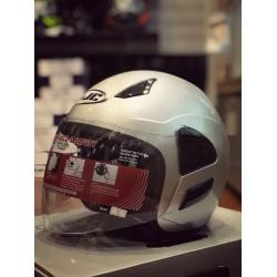 HJC VO-20 Urban 3/4 Helmet