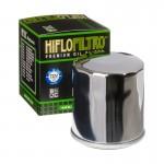 Hiflo Oil Filter HF 303 for Kawasaki