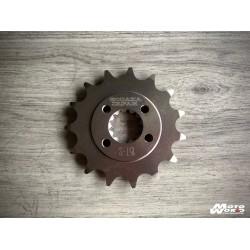 HODAKA FRONT SPROCKET 520 KTM DUKE 390 (2013 - 2017)