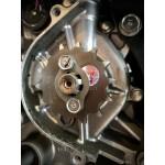 HODAKA FRONT SPROCKET Honda MSX/ Future125i/ Wave/ CubFi