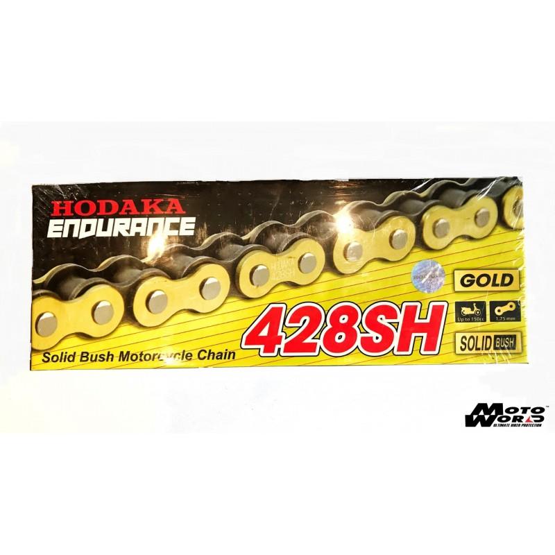 HODAKA - Chain - Gold - GS428SH