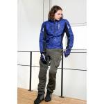 Komine GK-237 Protect M-Gloves
