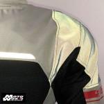 Komine JK 131 Reflect Mesh Jacket