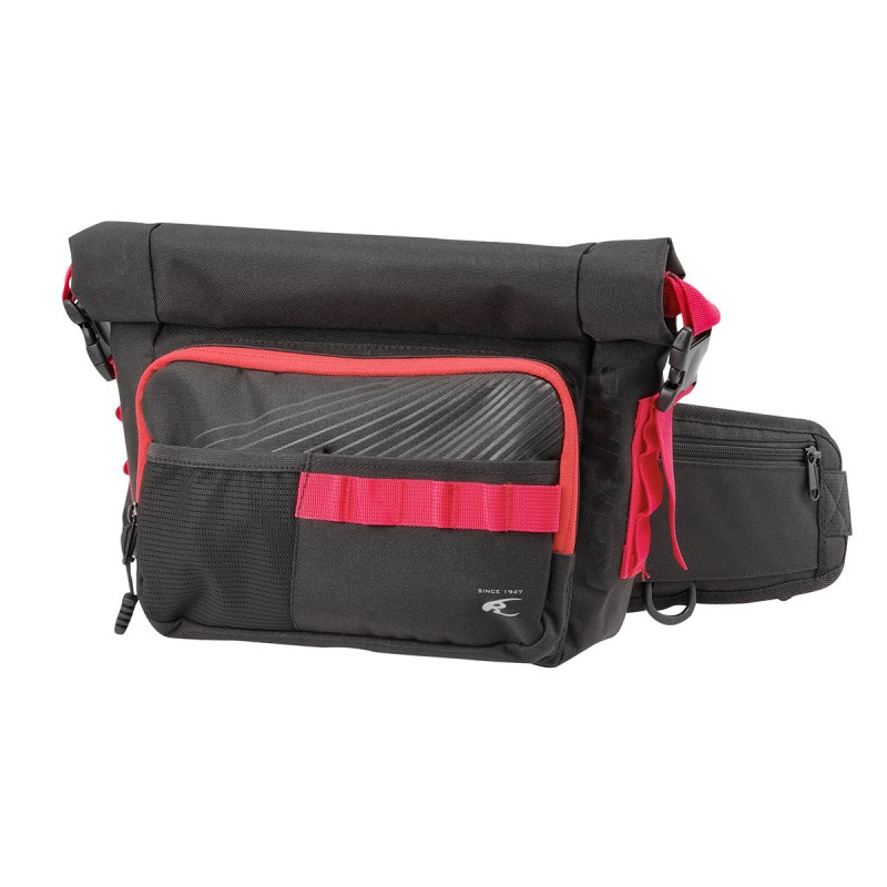 Komine SA-243 Waterproof Waist Bag 5L