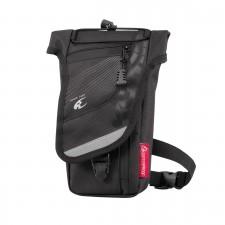 Komine SA-245 Waterproof Belt Pouch