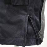 Komine JK-140 Protect Full Mesh Jacket