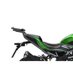 SHAD KIT TOP Kawasaki Z300