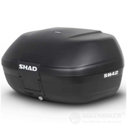 SHAD SH42 Top Case
