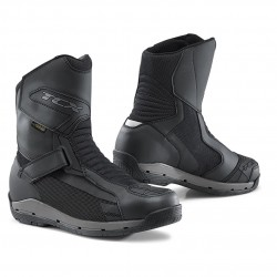 TCX 7139G AIRWIRE GORE-TEX SURROUND®