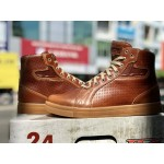 TCX 9416 STREET ACE AIR Native Leather