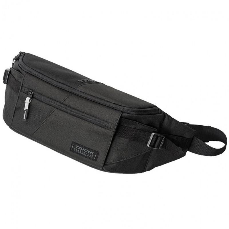 Taichi RSB285 WAIST BAG (5L)