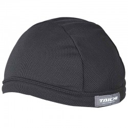 RSC115|COOL RIDE HELMET INNER CAP