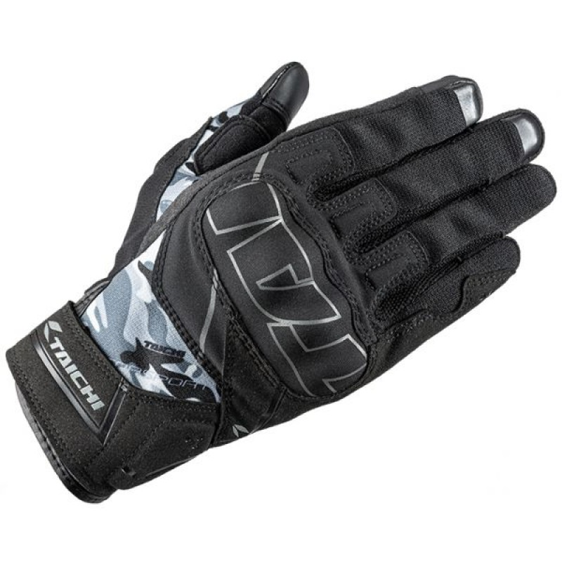 Rs Taichi RST455 Stroke Air Glove