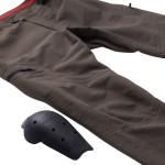Taichi RSY257 DRYMASTER CARGO PANTS