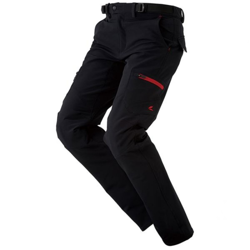RS Taichi RSY258 QUICK DRY CARGO PANTS