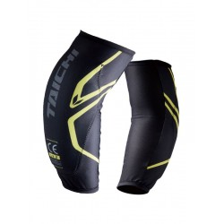 Taichi TRV081 STEALTH CE(LV2) ELBOW GUARD
