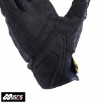 RS Taichi RST446 Scout Mesh Glove