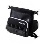 RS Taichi RSB279 Waterproof Hip Bag
