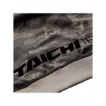 RS Taichi RSJ316 Air Track Parka Jacket