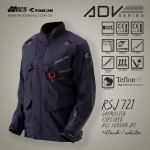 RS Taichi RSJ721 Drymaster Explorer All Season Jacket