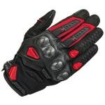RS Taichi RST444 Velocity Mesh Glove