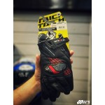 RS-Taichi Arrmed Mesh Glove - RST448