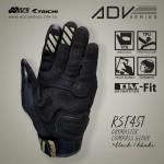 Rs Taichi RST451 Drymaster Compass Glove