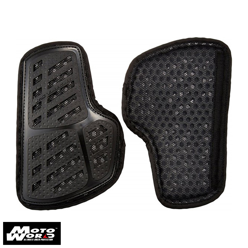 Taichi TRV028 CHEST PROTECTOR