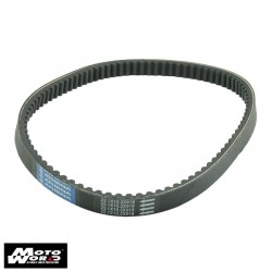 ATHENA Transmission Belt for HONDA SH150