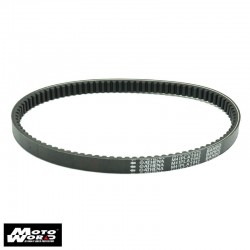 ATHENA Transmission Belt for HONDA SH125