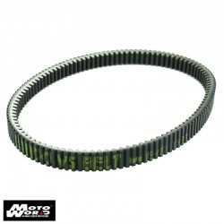 ATHENA Transmission Belt for HONDA SH300