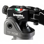 BREMBO 17RCS Brake Master Cylinder