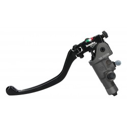 BREMBO 19RCS Forged Clutch Master Cylinder with Folding Standard Lever (for 7/8 Bar)