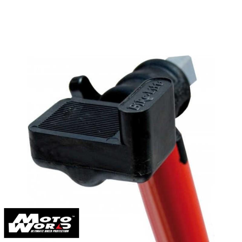 BIKE-LIFT SAG10 Rubber Fork Support Front Stand