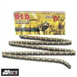 D.I.D Chain 428VX X-Ring Pro Street