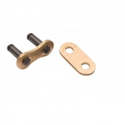 D.I.D Chain Joint 520ERV3