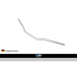 DMV HANDLEBAR 22mm - Hieght 91mm DI-22H91W730