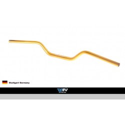 DMV HANDLEBAR 28mm - Hieght 151mm DI-28H151W739