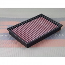 DNA AIR FILTER For BMW S1000RR 09-16/ HP4 1000 12-15