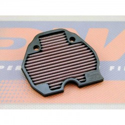DNA AIR FILTER For BENELLI BN 302 15-16