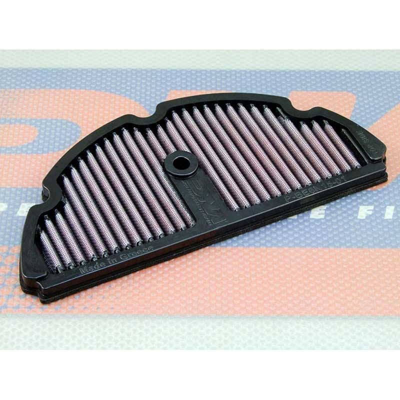 DNA AIR FILTER For BENELLI BN600 13-16