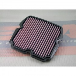 DNA AIR FILTER For HONDA GL 1800 01-17