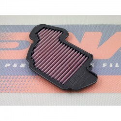 DNA AIR FILTER For HONDA MSX 125 Grom 13-18